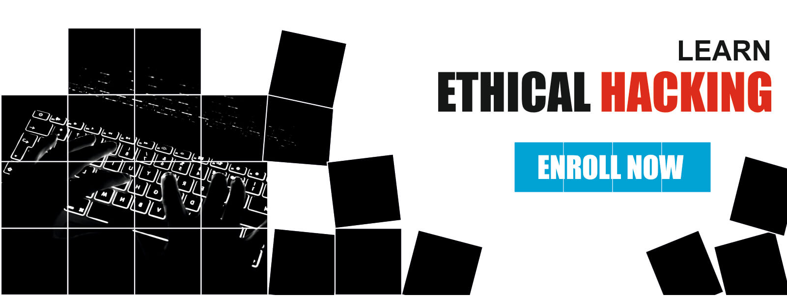 Ethical Hacking training in Delhi